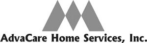 AdvaCare Home Services