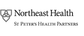Northeast Home Medical Equipment