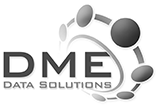 DME Data Solutions