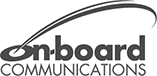 On-Board Communications
