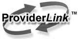 ProviderLink ProviderLink